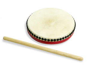 エイサー楽器/沖縄音楽 を沖縄からお取り寄せ「琉 …
